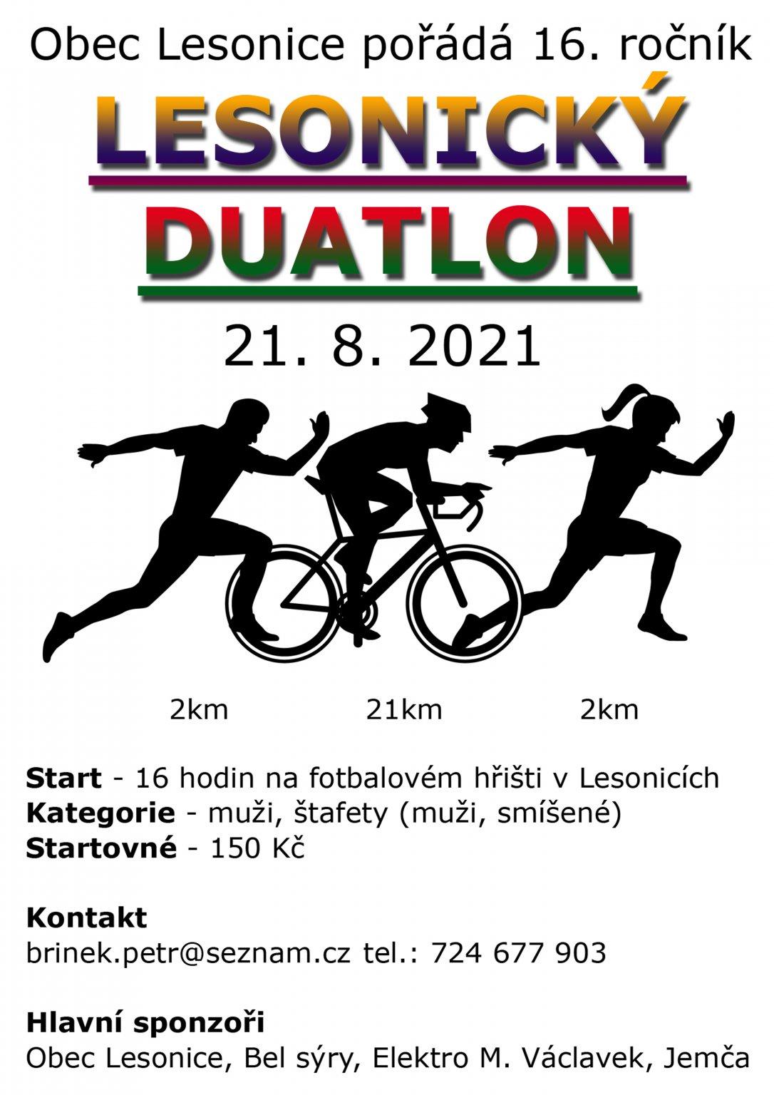 Duatlon2021