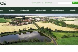 Nové webové stránky Lesonic