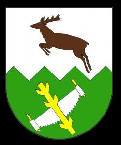 Lesonice